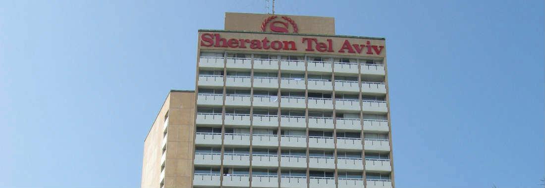 Sheraton_Tel_Aviv1111