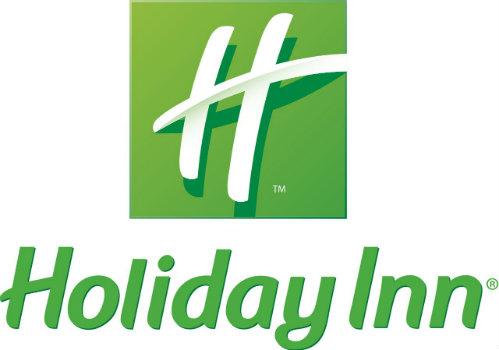 1280px-Holiday_Inn_Logo