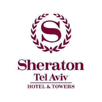 sheraton-telaviv