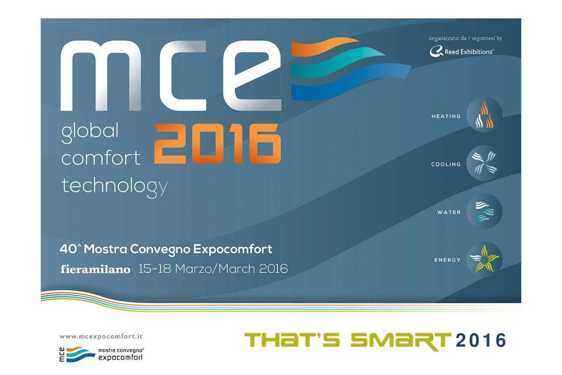 Presentazione That s smart 2016-page-001