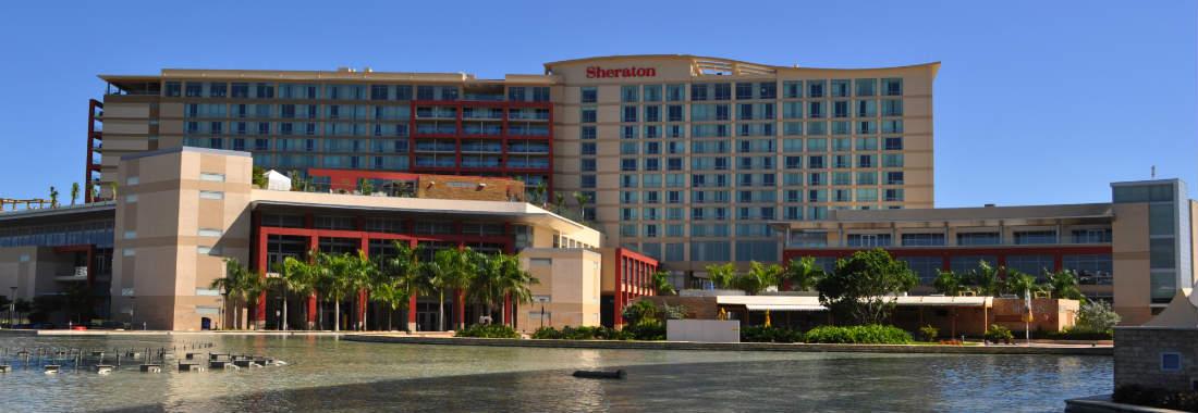 Puerto_Rico_Sheraton_Hotel_&_Casino 1